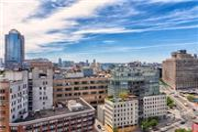 Sheraton Tribeca New York - New York