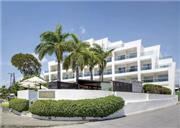 South Beach Resort and Vacation Club - Barbados