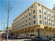 Rimonim Hotel Nazareth - Israel