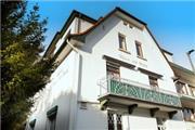 Sathya Ayurveda - Villa am Park - Spessart - Odenwald