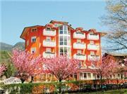 Bio Hotel Elite - Trentino & Südtirol