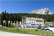 Sella - Trentino & Südtirol