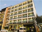 Sabaidee @ Lao - Laos