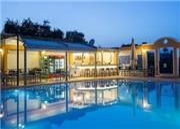Nontas Hotel & Apartments - Kreta