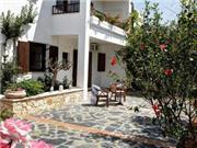 Alianthos Suites - Kreta