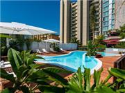 Hi Hotel Bari - Apulien