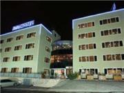 Arca Suite Hotel - Istanbul & Umgebung