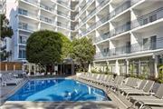 Gran Hotel Flamingo - Costa Brava