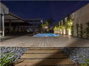 Tarraco Park - Costa Dorada