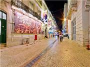 Residencial Modelo - Lissabon & Umgebung