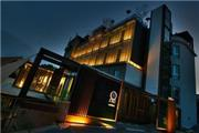 Una Hotel One - Sizilien
