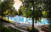 Camping Altomincio Family Park - Gardasee