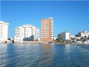 Vistamar - Costa Blanca & Costa Calida