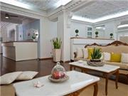 Apollon Boutique Hotel - Paros, Kimolos, Milos, Serifos, Sifnos