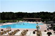 Porto Greco Hotel Club - Basilikata