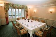 Alpina - Luzern & Aargau