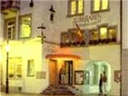 Altstadt Hotel Magic - Luzern & Aargau