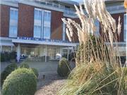 Hotel am Stadtpark - Nordseeküste und Inseln - sonstige Angebote