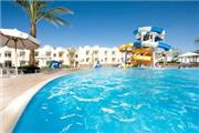 Sharm Resort - Sharm el Sheikh / Nuweiba / Taba