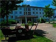 Hotel Wartburg Winterberg - Sauerland