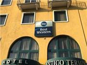 Best Western Hotel Antico Termine - Venetien