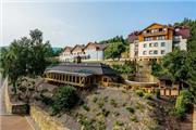 Weisser Stein Bialy Kamien Hotel & Medi Spa - Polen