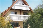 Gästehaus Hornstein - Bodensee (Deutschland)