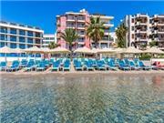 Alibey Hotel Luxury Concept - Marmaris & Icmeler & Datca