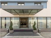 Hotel As - Kroatien: Mitteldalmatien