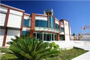 Royal Arena Resort & Spa - Bodrum