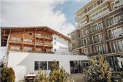 lti alpenhotel Kaiserfels - Tirol - Innsbruck, Mittel- und Nordtirol