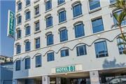 Hotel 81 - Palace - Singapur