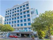Hotel 81 - Princess - Singapur