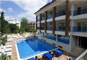 Supreme Marmaris Hotel - Marmaris & Icmeler & Datca