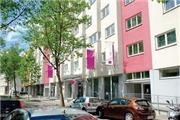 Four Side Hotel & Suites Vienna - Wien & Umgebung