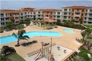 Agua Hotels Sal Vila Verde - Kap Verde - Sal