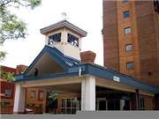 Holiday Inn Express Toronto North York - Kanada: Ontario