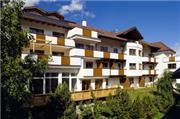 Garni Philipp - Tirol - Westtirol & Ötztal