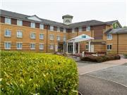 Holiday Inn Express - Schottland