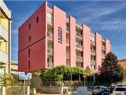 Hotel Europa Grado - Friaul - Julisch Venetien