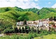 Scapolatiello - Neapel & Umgebung