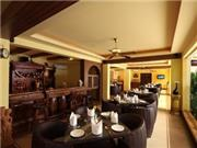 Meraden La Oasis - Indien: Goa