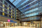 Hilton Frankfurt Airport - Hessen