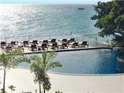 Pinnacle Koh Tao Resort - Thailand: Inseln im Golf (Koh Chang, Koh Phangan)