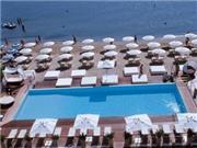 Vistamare Suite Hotel - Emilia Romagna