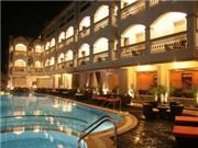 La Gulls Court - Indien: Goa