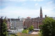 Hotel City Kiel by Premiere Classe - Ostseeküste