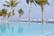 Millennium Resort Mussanah - Oman