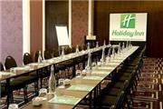 Holiday Inn Sandton - Rivonia Road - Südafrika: Gauteng (Johannesburg)