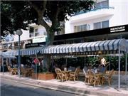 Hotel Fragata by Checkin - Costa Barcelona